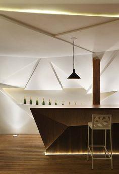 Nosotros Bar - Picture gallery