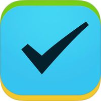 2Do - Todo List, Tasks & Notes par Beehive Innovations Services