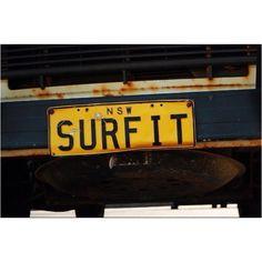 Cool #Sea #Surfing #Waves Seaside, I Love The Beach, Summer Of Love, Pink Summer, Beautiful Beach, Beautiful Things, Beach Bum, Summer Beach, Summer Breeze