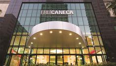 Shopping Frei Caneca - (Consolação) - São Paulo