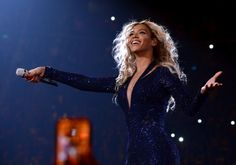 The World's Most Powerful Celebrities - Forbes