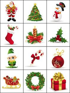 Christmas Quiz, French Christmas, Christmas Pictures, Christmas Themes, Winter Christmas, Kids Christmas, Christmas Crafts, Christmas Decorations, Christmas Ornaments