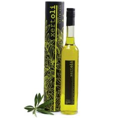 Xertoli Coupage Extra Virgin Olive Oil $34.50