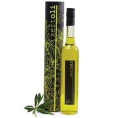 Xertoli Coupage Extra Virgin Olive Oil $34.50
