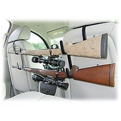 Suv camping on pinterest suv tent truck camping and for Truck fishing accessories