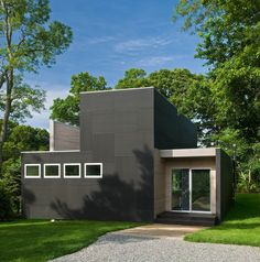 Richlite Rainscreen Midnight Iron Bates Masi. This can be the exterior cladding on the new walls at FLA.