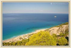 http://www.thousandwishes.net/wp-content/uploads/2013/10/03_lefkada_greece_gialos_beach.jpg