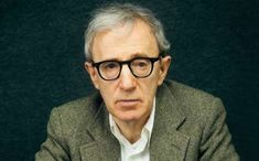 (adsbygoogle = window.adsbygoogle || []).push();    Wherein our intrepid talk radio host interviews movie director Woody Allen! ANNOUNCER Live from under a rock in your backyard, it's The Jerry Duncan Show. JERRY Good morning listeners nationwide. Is it a good morning? We'll soon fin...