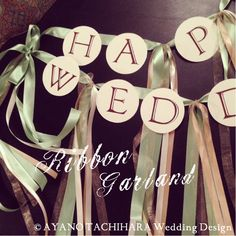 hana3 Wedding Designs, Wedding Styles, Wedding Welcome, Wedding Coordinator, Best Part Of Me, Diy Wedding, Party Goods, Bridal, Garlands