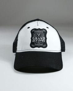 38 Best Minnesota Vikings Hats images  6a7dd231732a