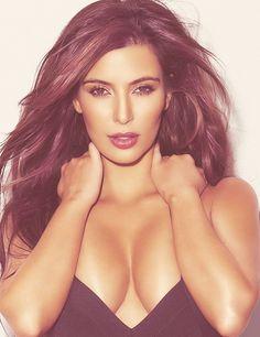 Kim Kardashian Latest Pics, Kim Kardashian Tumblr..
