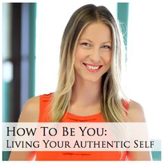 Friday night in with Debbie Spellman from Detox Your Mind — The Body Dietetics