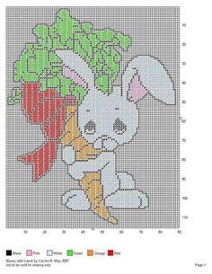 10330257_10203490879345298_6968442314457854987_n.jpg (464×600)