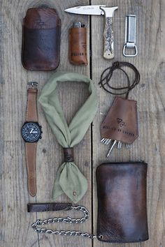 Atelier de l'Armée's Daily Dose - visit us at atelierdelarmee.com for more handmade military inspired items!