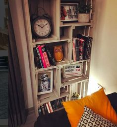 11 Hacks For Making Your IKEA Furniture A Little Less...IKEA-Y
