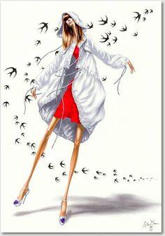 Resultados de la Búsqueda de imágenes de Google de http://1.bp.blogspot.com/_IMQPjSJmCDU/TSp6H8iHgII/AAAAAAAAAcc/SUeARRrYQmk/s1600/bulimia-anorexia-arturo-elena.jpg