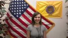 Allison Simmons is a from Kings Mountain, N., and joined the Army for the college incentives and to travel. Simmons will serve in the Army as a Paralegal Specialist. Kings Mountain, Joining The Army, Future Soldier, Paralegal, A 17, Soldiers, Congratulations, College, Travel