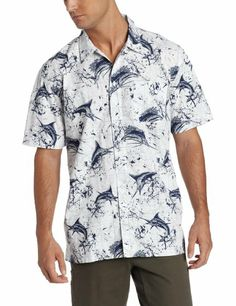 1000 images about columbia fishing shirts sale on for Best fishing shirts men