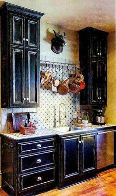 Sunday Supper...Crock Pot Balsamic Chicken — Providence Design