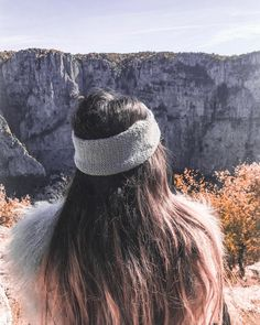 Never Stop Exploring, Messy Hairstyles, Greece, World, Instagram, Messy Updo, Greece Country, Messy Hairstyle, The World