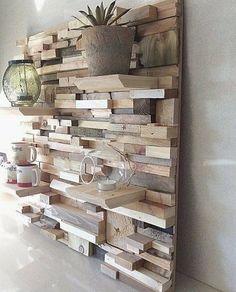 #Repost @woodworking@desgin #woodwork_design#woodworkerfamily #woodworkinglove #woodworkersofig #woodworkingshop#woodworking_art #woodworkingtips #woodworker #woodworking #woodworkcraft #woodworkingskills #woodworkforall #woodworkshop #woodworks #woodworkers #woodworkerlife #woodworkart #woodworkingisfun