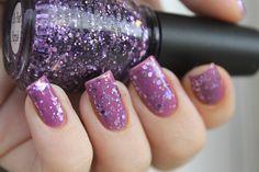 decoracion-de-unas-purpura-10.jpg (500×333)