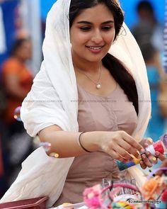 prayaga  #imalayali #malayalee #mollywood #kollywood #bollywood #mallu #mallus #southindian #like #cool #malayalamcinema #indiancinema #malayalis #Indian #malayalam #malluproud #keralam #indianproud #keralaproud #actress #southindia #kerala #godsowncountry #keralite #wearemalayalees #india #nostalgia #mallugram #like4like #malayali