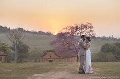 Noivas pelo Mundo   Ensaio Fazenda Vassoural - Blog - Marina Maeda Fotografia