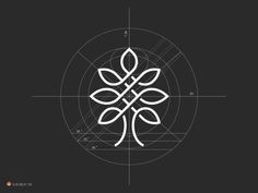 Tree Grid by George Bokhua⠀⠀⠀⠀⠀⠀⠀⠀⠀ ⠀⠀⠀⠀⠀⠀⠀⠀⠀ ⠀⠀⠀⠀⠀⠀⠀⠀⠀ ⠀⠀⠀⠀⠀⠀⠀⠀⠀ #logo…