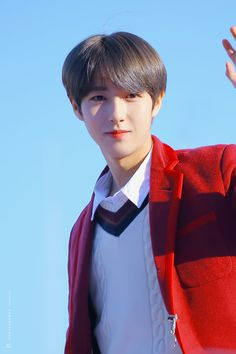 Read When It Rains, It Pours (Renjun) from the story NCT Imagines (Requests Temporarily Closed! Taeyong, Nct 127, Lucas Nct, Winwin, Nct Debut, Wallpaper Collection, Ntc Dream, Johnny Seo, Huang Renjun
