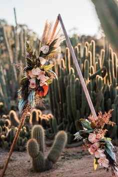 Spice up your upcoming celebration with one (or more!) of these 2018 wedding trends! From celestial themes to neon signs, there's something for everyone!