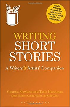 """Read """"Writing Short Stories A Writers' and Artists' Companion"""" by Courttia Newland available from Rakuten Kobo. Writing Short Stories: A Writers' and Artists' Companionis an essential guide to writing short fiction successfully. Writing Help, Writing A Book, Writing Tips, Creative Writing, Homework Solver, Writing A Term Paper, Paper Writer, Writing Pictures, Thesis Writing"""