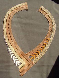lindo collar crochet-otakulandia.es (22)