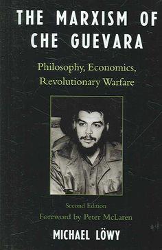 Essay On Surrealism  Noam Chomsky Essays also Essays On Women Empowerment Comandante Guevara  Che Guevara  Pinterest  Che Guevara Essays On Goals