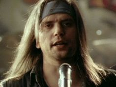 """""""The Devil's Right Hand"""" by Steve Earle"""