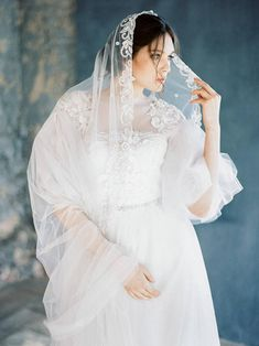 Wedding Dresses for Bridesmaids Find amazing wedding dresses collection on our store. Wedding Dress Types, Bridal Party Dresses, Amazing Wedding Dress, Classic Wedding Dress, Wedding Dress Trends, Wedding Dresses Plus Size, Colored Wedding Dresses, Wedding Bridesmaid Dresses, Boho Wedding Dress