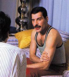 Queen Ii, Queen Photos, John Deacon, Killer Queen, Brian May, Queen Freddie Mercury, Save The Queen, Love Of My Life, Queen Band