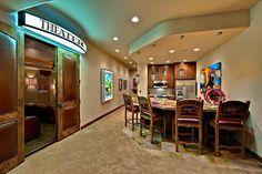 Home Audio & Video Installations - Innovative Interiors Inc.