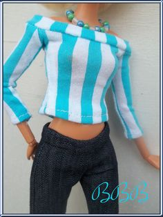 14 Best Barbie Amp Ken Sewing Patterns Images Barbie