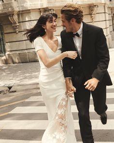 77 Best French Wedding Theme Images French Wedding Wedding