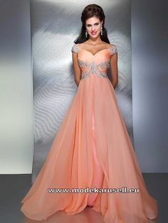 Abendkleid Mona