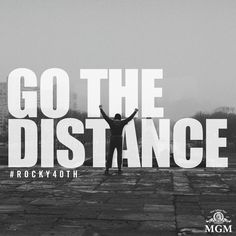 Rocky. Story Quotes, Movie Quotes, Life Quotes, Make You Believe, Make You Smile, Rocky Balboa Movie, Practicing Self Love, Boxing Posters, I Want To Know