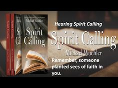 Remember, someone planted seeds of faith in you. 10/2 - YouTube