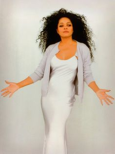 Happy Birthday to Diana Ross.70 years old today 26 March 2014. Hard to believe. She really is something else. :)