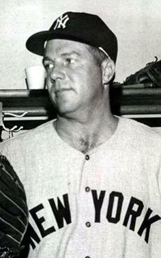 Bob Friend, Pitcher