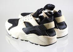 Nike Air Huarache 1992 2094