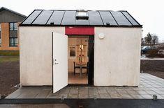 Tiny-Studio-Flat-Sweden_4