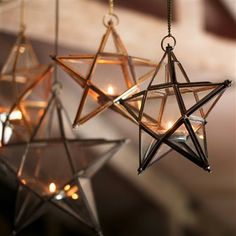 Glass star pendant for the outdoors star pendant star and pendants antique zinc glass star mozeypictures Choice Image