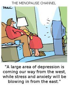 menopause cartoon (065)