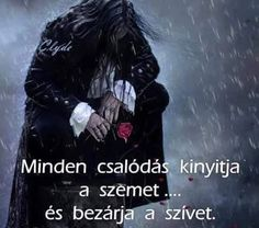Sad Quotes, Life Quotes, Inspirational Quotes, Yes My Lord, Black Butler, Picture Quotes, Einstein, Quotations, Real Life